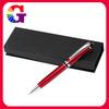 promotion metal pen for hotel