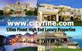Besten Luxushotels Immobilien-/www. Cityfine. Com/