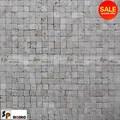 vente chaude en pierre mosaïque arabesque mis à jour