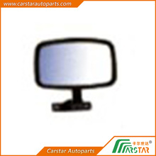 CAR ASSISTANT MIRROR FOR VOLVO FM12/FH12'02-ON 1096643