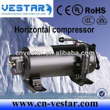 high quality electric car ac compressor manufacturer