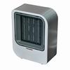 Slim Ceramic heater with new model
