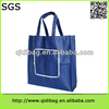 Fashion new promotional coin bag