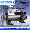 electric car compressor Air condition Equipment company vestar