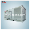 Japan Mitsubishi Container Genset
