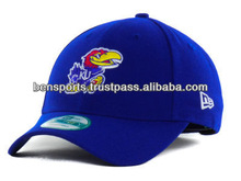 Kansas Jayhawks NCAA The League Cap
