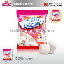 LANTOS Brand 150g Most Popular Marshmallow Candy