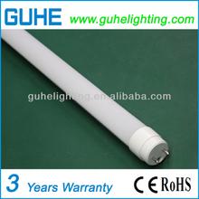 12w led reb tube you red tube 2012 led,LED lamp LED lamp fluorescent lighting LED lamp