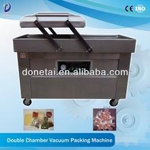 Large Vacuum Packaging Machine/Manual Vacuum Sealer/Vacuum Packaging Machine