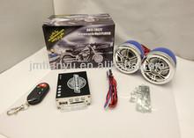 Wholesale big guarantee Jiangmen professional manufacturer motorcycle m888