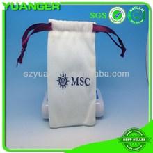 Hot-sale popular handbag hardware fittings