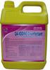 /product-gs/antiseptic-liquid-disinfectants-quaternary-ammonium-salt-plus-iodine-disinfectant-1591906849.html