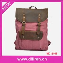 korea designer big school bag backpack for girls