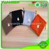 Cheap bottom price velvet bag with pattern