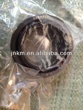 Heavy duty radial spherical plain bearings GE40 - 40x68x40mm GS | GS2RS