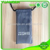 Hotsell fashionable waterproof bags packaging