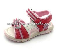 beautiful shoes 2013 girls sandalias