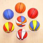 PU Anti Stress Basket Ball