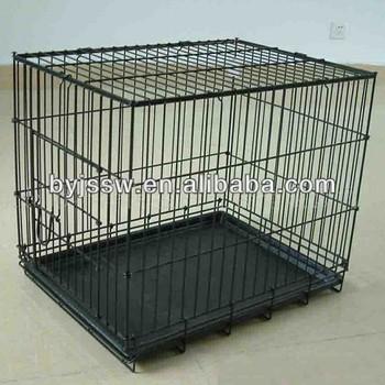 Pet Cages Dog Kennel ( Hot Sale)