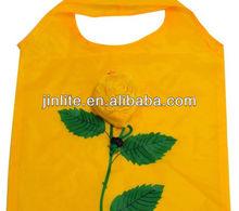 ROSE foldable Shopping Bag (Promotional Bag)
