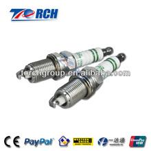 TOYATA CELICA spark plug for dneso SK20R11 IK20 VK20 spark plug