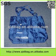 2014 contemporary promotion bag shopping