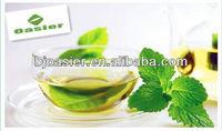 Pure Natural Green Tea Extract /Tea Polyphenol, Catechin, EGCG
