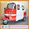 150cc engine 3 wheeler scooter taxi,bajaj tuk tuk taxi for sale,bajaj vespa scooters