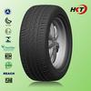 235/45R17 car tire wholesale car tire 235/45R17 prices
