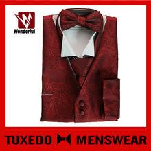 men's stylish suits