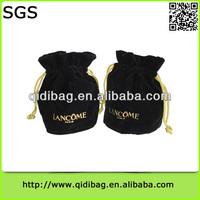 Top quality popular camera bag shoulder pad
