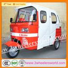 piaggio three wheelers bajaj tricycle manufacturers india,three wheel covered motorcycle