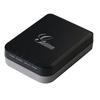 VOIP ATA Grandstream HT701 IP Adaptor