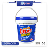 Wholesale industrial laundry powder detergent