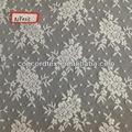 china wholesale tecido 95 5 rayon spandex vestido de malha