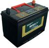 /product-gs/high-quality-lead-acid-battery-car-105d31-90ah-12v-whli-for-car-1592096663.html