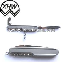 Multi knife/Multifunction knife/Swiss knife from Shenzhen