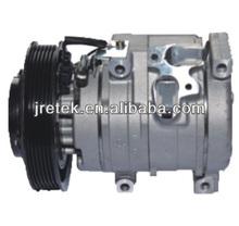 100% New 10S15C Compressor for Toyota Corolla Altis 1.6 --- 88310-1A300
