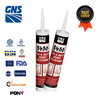 Silicone hose silicone mastic silicone sealant drying time