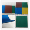 Children playground flooring 100% EPDM stud flooring gym