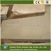 Yellow Sandstone Wall Blocks