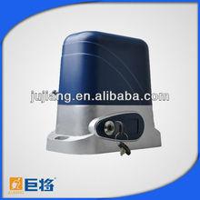 Smart 800kg mechanism electric sliding door motor