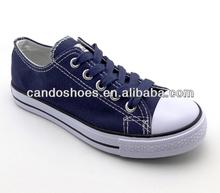 stylish men leather shoes shoes production line