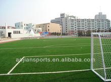 football field artificial grass surface 50mm indoor outdoor