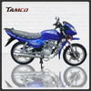 New cheap Blue legal racing 200cc street motorcycle