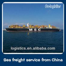 container ship to South Korea---skype ID:corachen6