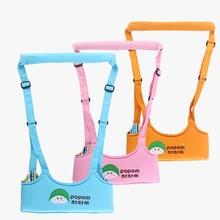 European Hot Sale! Baby Toddler Belts/Baby Safety Walker