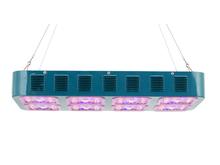 Ebay Usa Grow Lamp Led Helios H161D 280W Best Led Grow Lights 2013 High Power