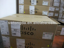 New Original Cisco Firewall 5505 ASA5505-BUN-K9