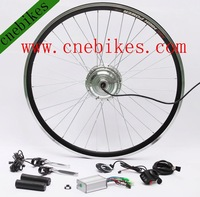 CE Approved !tricycle kit , bicycle engine kit